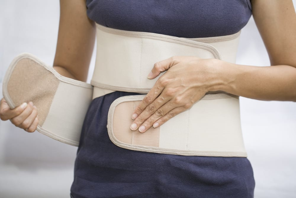 How Long Can Swelling Last after Liposuction?