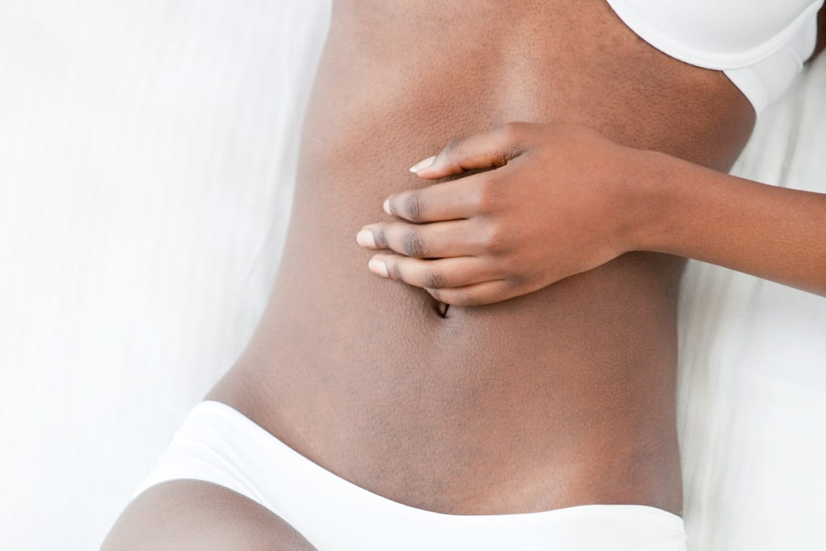 3 Ways the Drainless Tummy Tuck Wins Hands Down
